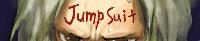 JunpSuits